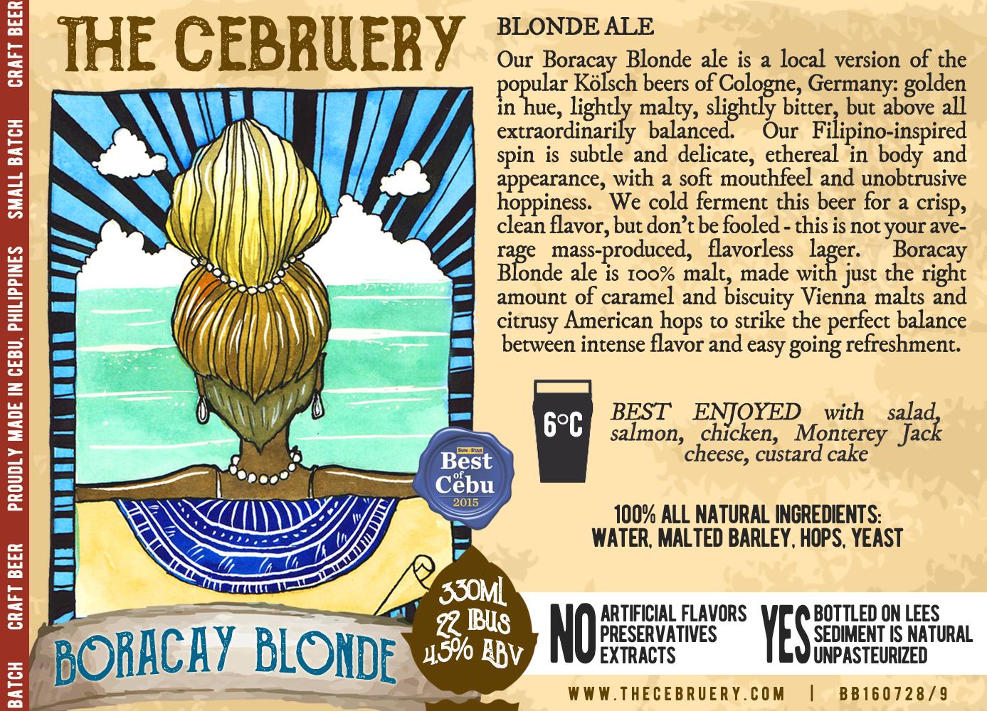 boracay-blonde