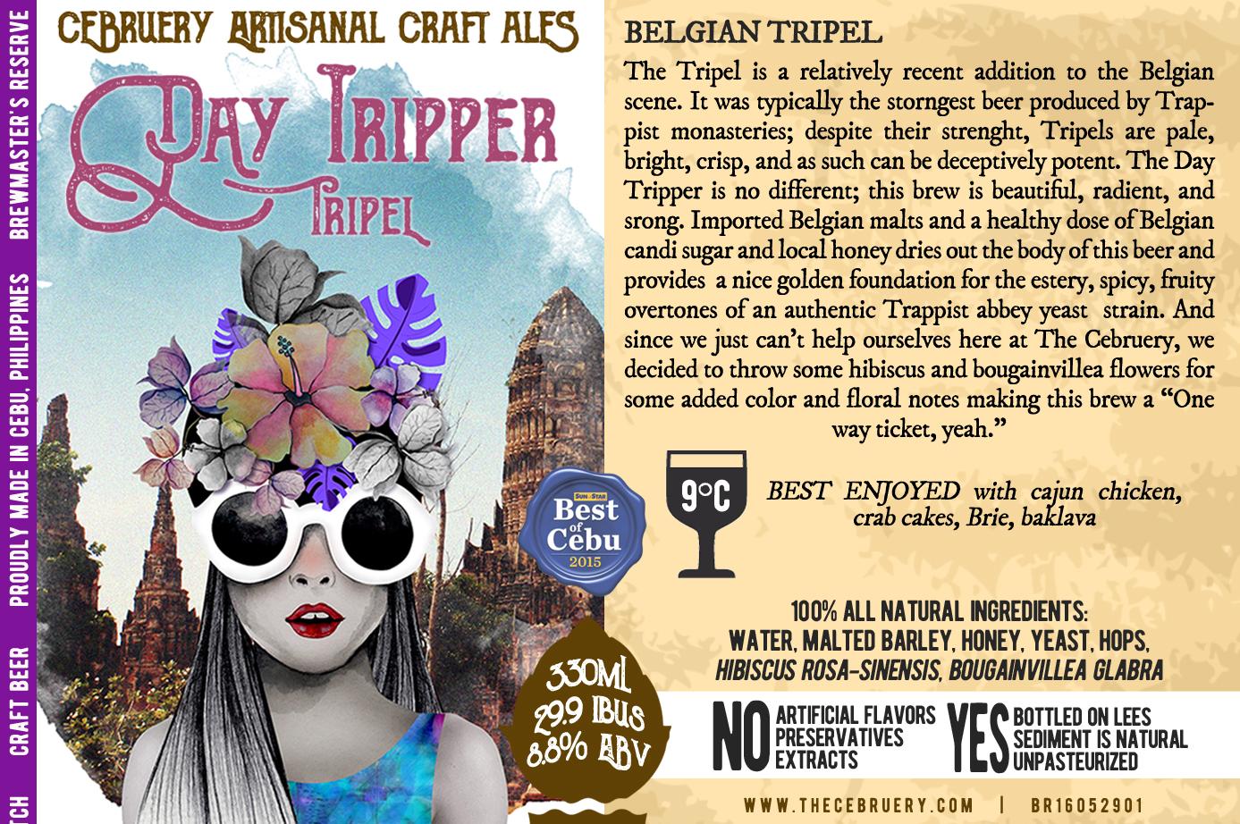 day-tripper-tripel